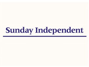 sunday-independent