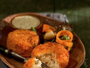 fish-cakes-with-capers-and-chives