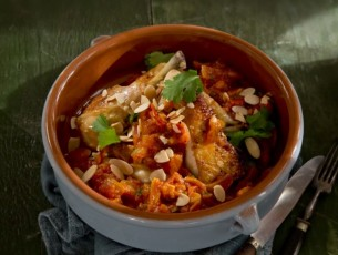chicken-tagine-apricots-and-roasted-almonds