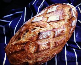 niall-bread-on-apron
